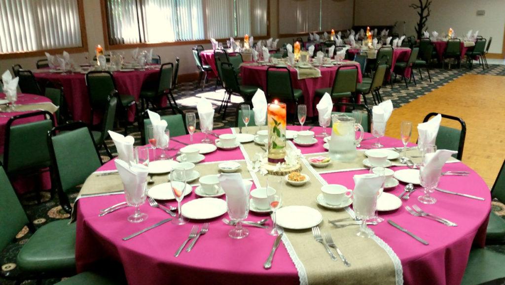 Annie's Deli | Custom Catering and Deli Services in Pluckemin, NJ